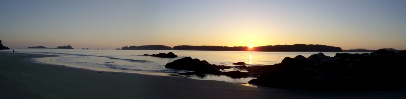 sunset_tofino_panorama_800.jpg