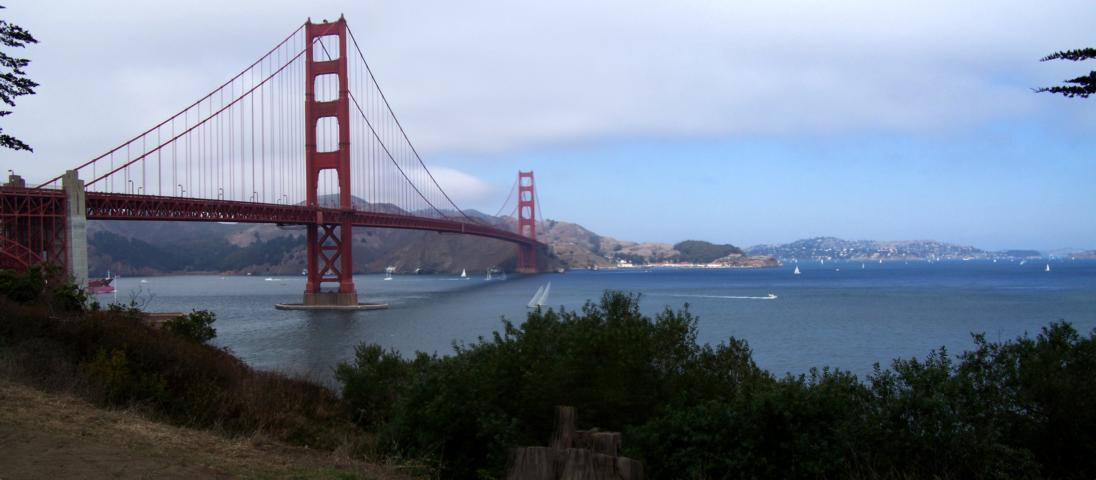 k640_golden_gate_5